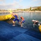 2011 Alanya ITU Triathlon Premium European Cup