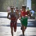 2011 Ixtapa ITU Triathlon Pan American Cup