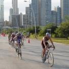 2011 Panama PATCO Duathlon Pan American Championships