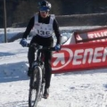 2011 Valsesia ITU Winter Triathlon European Cup