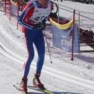 2011 Valsesia ITU Winter Triathlon European Cup