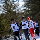 2011 Jamijarvi ITU Winter Triathlon World Championships