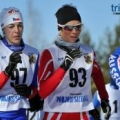 2011 Jamijarvi ITU Winter Triathlon World Championships