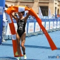 2011 Weihai ITU Triathlon Premium Asian Cup