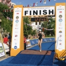 2008 Alanya ETU Triathlon Junior European Cup