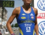 2005 Geneva ITU Triathlon European Cup