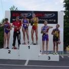 2005 Sater ETU Long Distance Triathlon European Championships