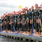2005 Lausanne ETU Triathlon European Championships
