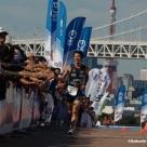 2005 Tokyo ITU Triathlon Asian Cup