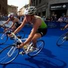 2011 Cremona ITU Sprint Triathlon European Cup