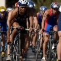 2006 Aqaba ITU Triathlon World Cup