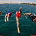 2006 Aqaba ITU Triathlon World Cup