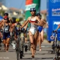 2006 Mazatlan ITU  Triathlon World Cup