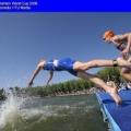 2006 Madrid BG Triathlon World Cup