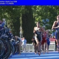 2006 Madrid BG Triathlon World Cup