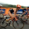 2006 Corner Brook BG Triathlon World Cup