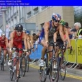 2006 Salford BG Triathlon World Cup