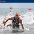 2006 Cancun BG Triathlon World Cup