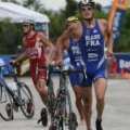 2006 Cancun BG Triathlon World Cup