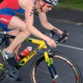 2006 New Plymouth BG Triathlon World Cup