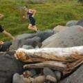 2006 New Plymouth BG Triathlon World Cup