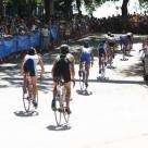 2006 La Paz ITU Triathlon Pan American Cup