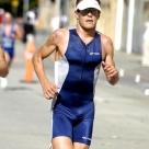 2006 Hobart ITU Triathlon Oceania Cup