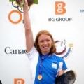 2006 Corner Brook ITU Duathlon World Championships
