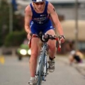 2006 Corner Brook ITU Duathlon World Championships