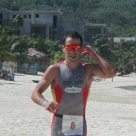 2006 Roatan Bay Islands ITU Triathlon Pan American Cup