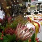 2006 Nyanga ATU Triathlon African Championships