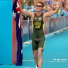 2006 Melbourne Commonwealth Games