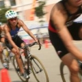 2006 Jinzhou ITU Triathlon Asian Cup