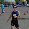 2006 Burabay ITU Triathlon Asian Cup