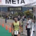 2006 Bogota ITU Triathlon Pan American Cup