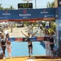 2006 Veracruz ITU Triathlon Pan American Cup