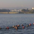 2006 Canberra ITU  Long Distance Triathlon World Championships