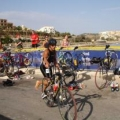 2006 Malta ITU Triathlon Championships of Small States of Europe