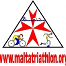 2006 Malta ETU Triathlon Small States of Europe Championships