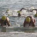 2006 Portoroz ITU Triathlon European Cup