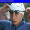 2006 Autun ETU Triathlon European Championships