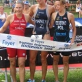 2006 Echternach ITU Triathlon European Cup
