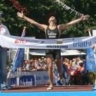 2006 Holten ITU Triathlon Premium European Cup