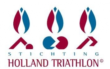 2006 Almere ETU Long Distance Triathlon European Championships