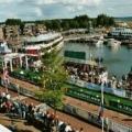 2006 Almere-Amsterdam ETU Long Distance Triathlon European Championships