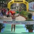 2006 Rimini  ETU Duathlon European Championships