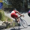 2006 Sanremo ITU Triathlon Premium European Cup