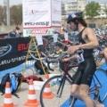 2006 Alexandroupoli ITU Triathlon European Cup