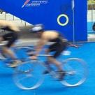 2006 Yicheng ITU Triathlon Asian Cup