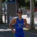 2006 Geneva ITU Triathlon European Cup